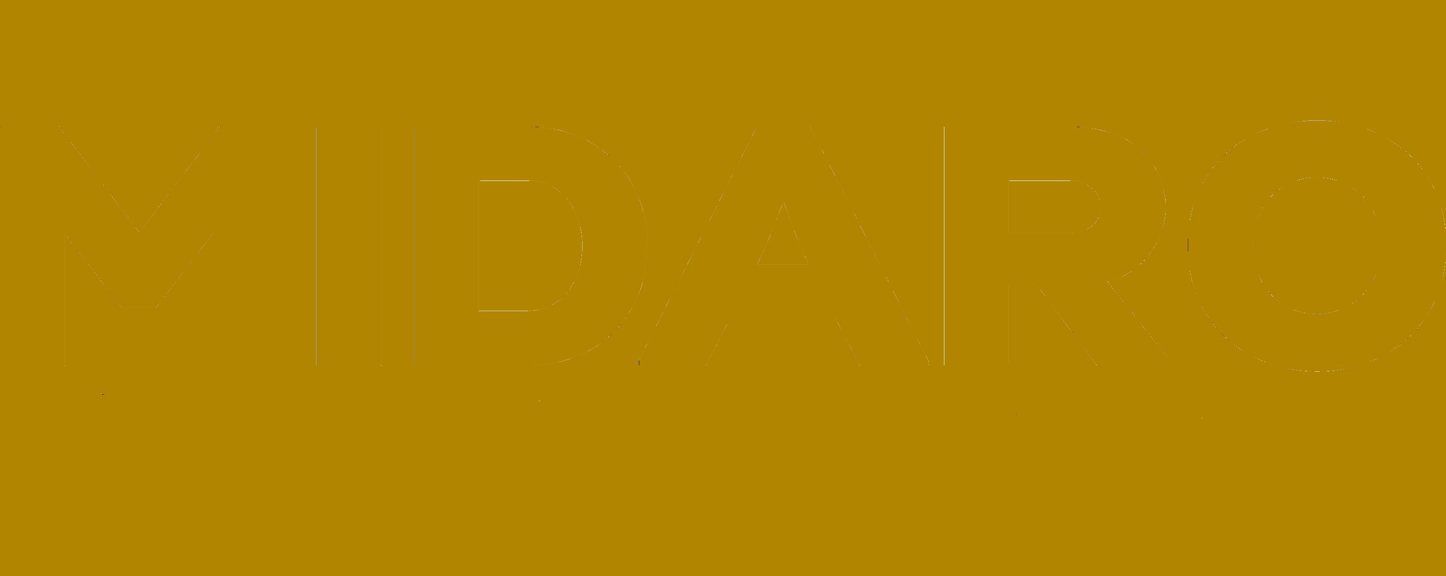 MIDARO